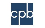 cpb-logo
