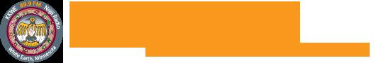 Niijii Radio Logo
