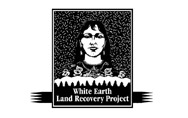 white-earth-logo
