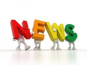 news-image-3