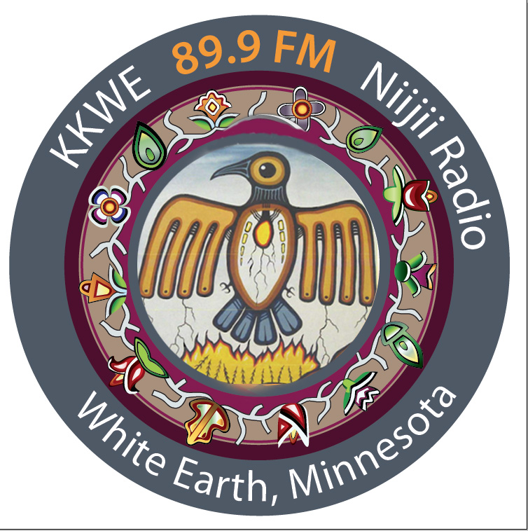 Streaming Information for KKWE FM 89.9 (White Earth ...
